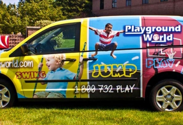 playground-world-van