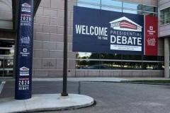 5f7f60d1ac653_Digital-Print-Presidential-Debate-2