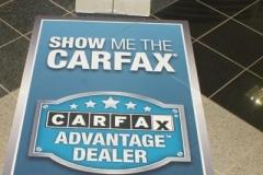 5f19a49226946_CarFax_floor2