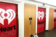 5fe23707ece54_I_Heart_radio_elavator_doors1