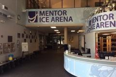 5fe2393258e16_Mentor-Ice-Arena1