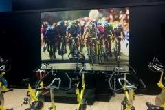 5fe2393378353_UXL_bike_wall