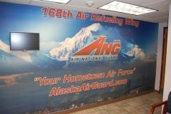 5fe239c0d9f15_ANG_wallpaper_168b