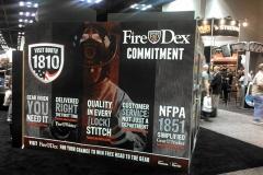 5fe23bd1a9802_FireDex_signs2014c