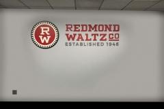 603cd58cae36b_3D-wall-graphics-Redmond2